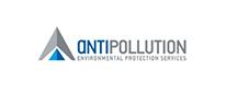 antipolution